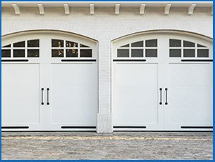 Neighborhood Garage Door Service Ontario, CA 909-566-0150